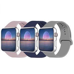 Accessories - IDON Smart Watch Sport Bands - BRAND NEW
